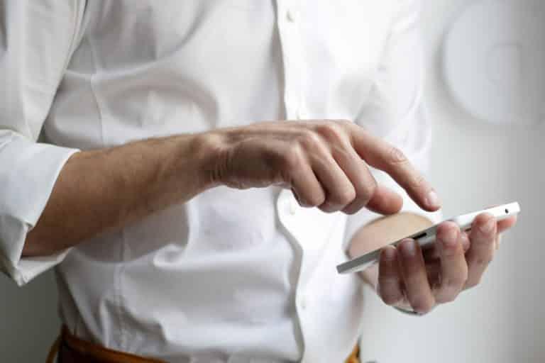 6 conseils pour répondre aux commentaires sur votre restaurant