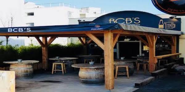 BCB'S