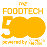 Foodtech 500
