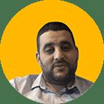 Slime Ben Cheikh