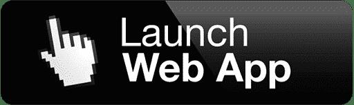 Miap web app