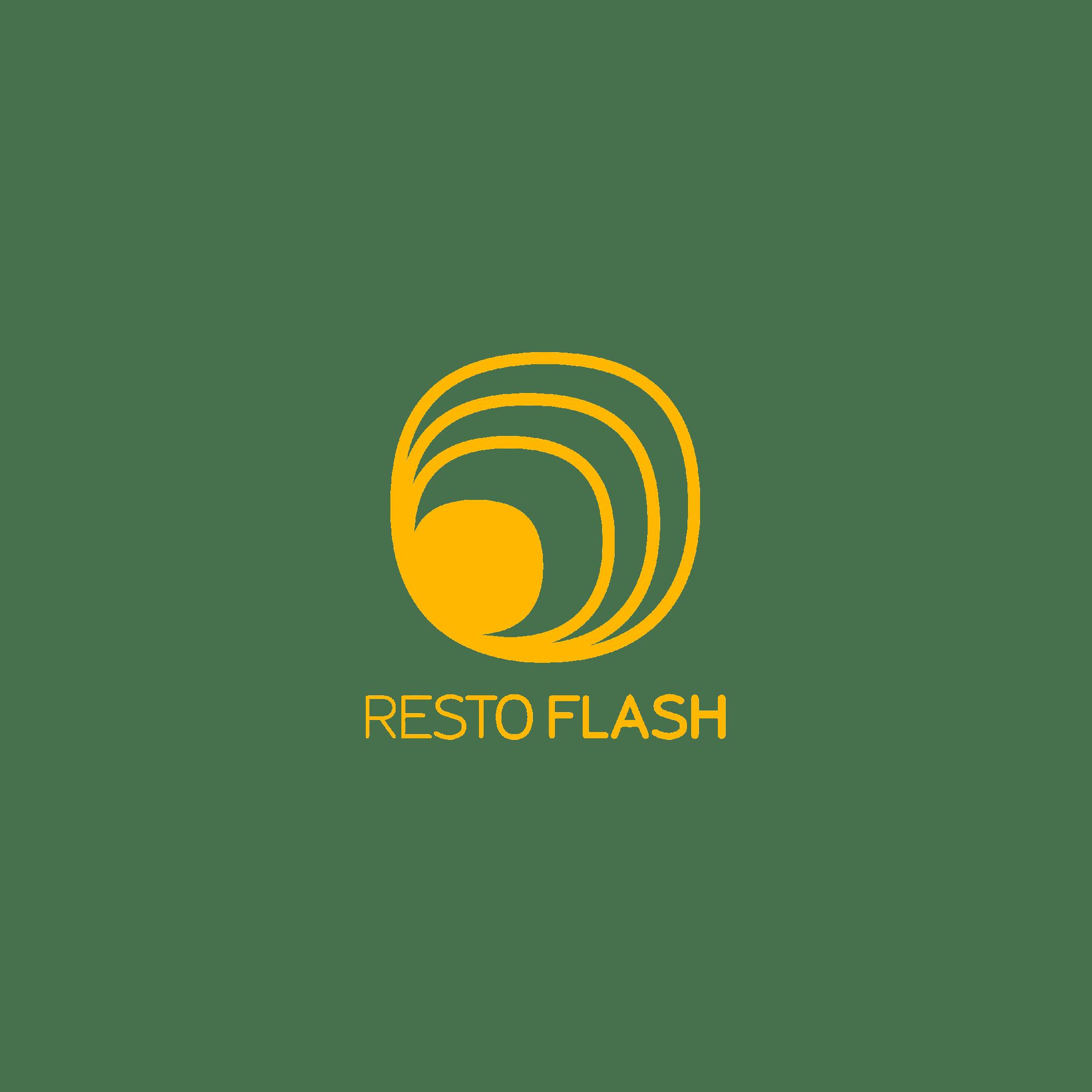 restoflash