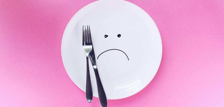 Que serait un monde sans restaurant ? Miap