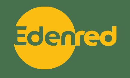 edenred-miap