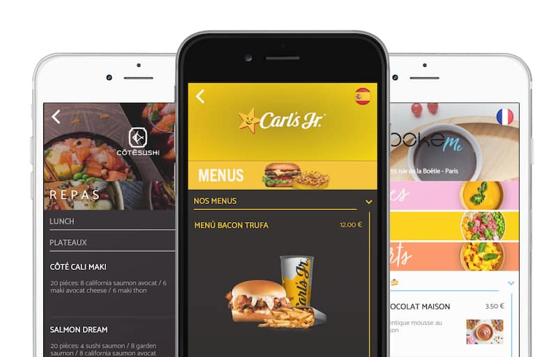 click_and_collect_restaurant_personnalise