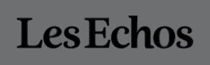 logo_les_echos