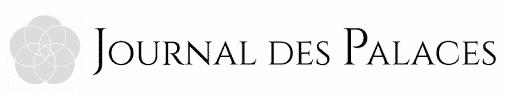 journal_des_palaces_logo