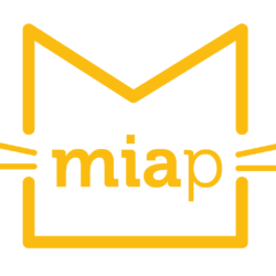 cropped-logo_miap_transparent.png